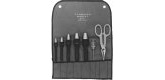 ARCH PUNCH & TOOL SET